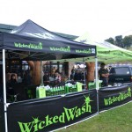 wicked_wash_gravity_east_finals_2012