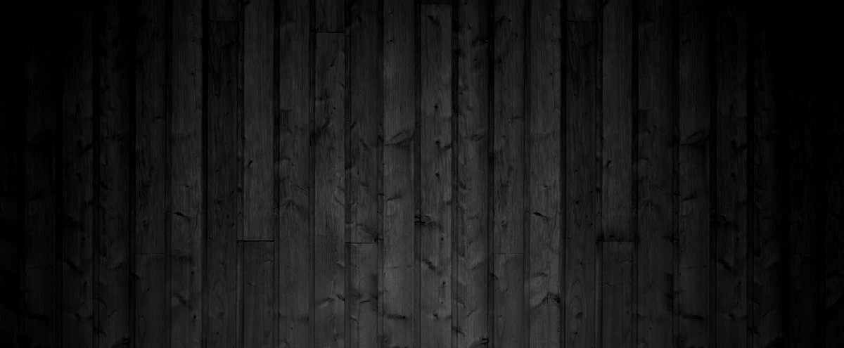 wincustomize-explore-dark-wood-2-clean-free-download1